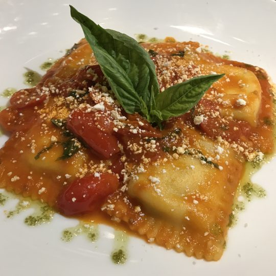 Four_Cheese_Ravioli