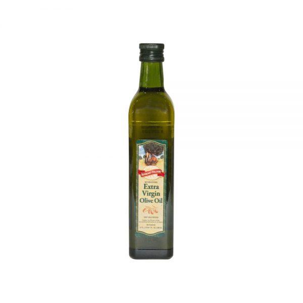 Supremo Italiano Olive Oil