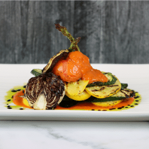Lasagna-Di-Vegetali