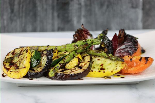 Side-Vegetables