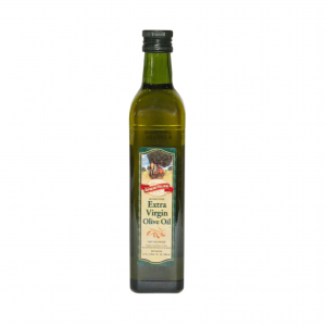 Supremo Italiano Olive Oil