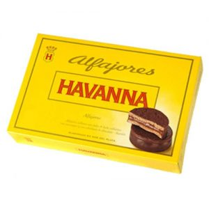 Alfajores_Havanna_Chocolate
